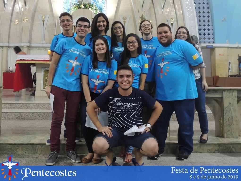 festa_de_pentecostes_080619_37