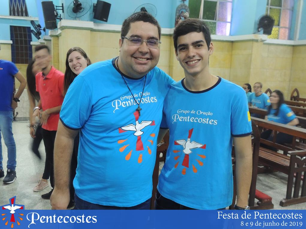 festa_de_pentecostes_080619_38