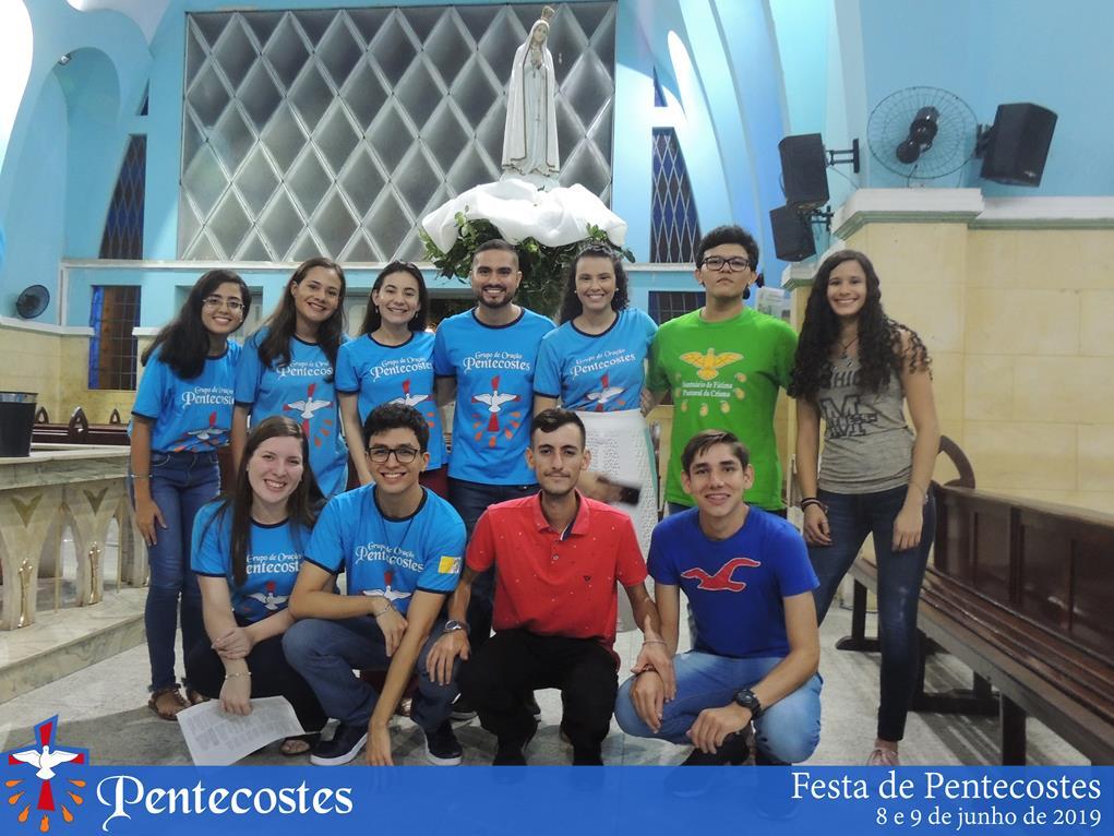 festa_de_pentecostes_080619_39