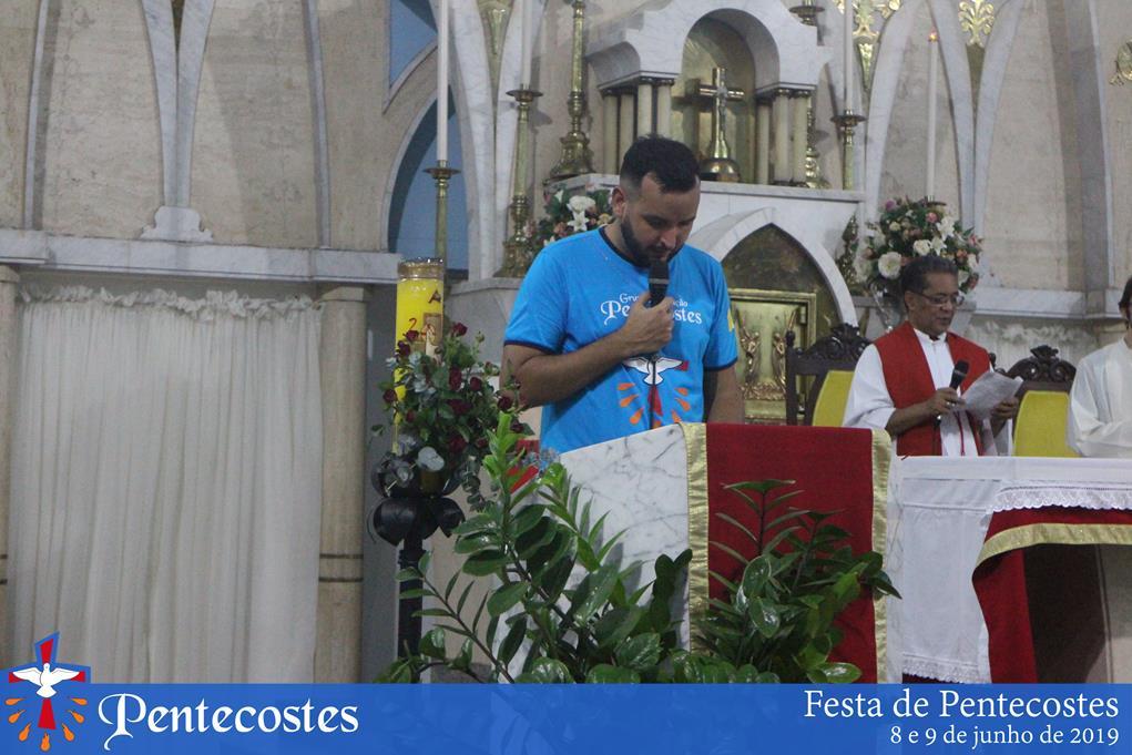 festa_de_pentecostes_080619_4