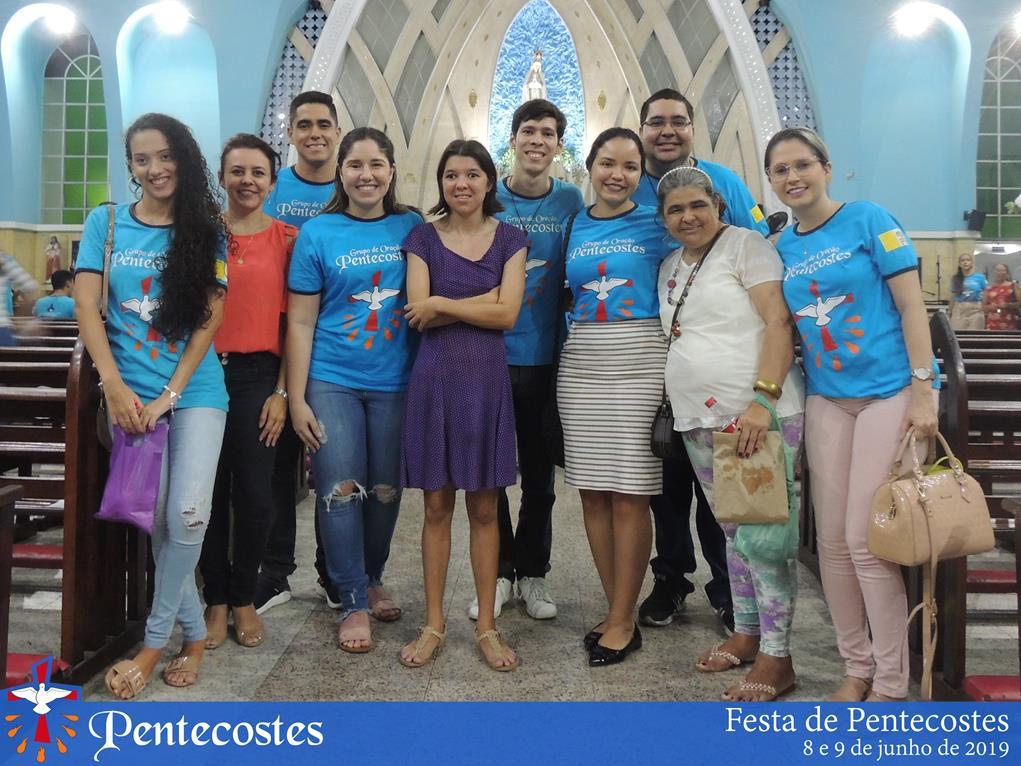 festa_de_pentecostes_080619_40