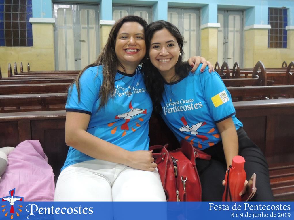 festa_de_pentecostes_080619_41
