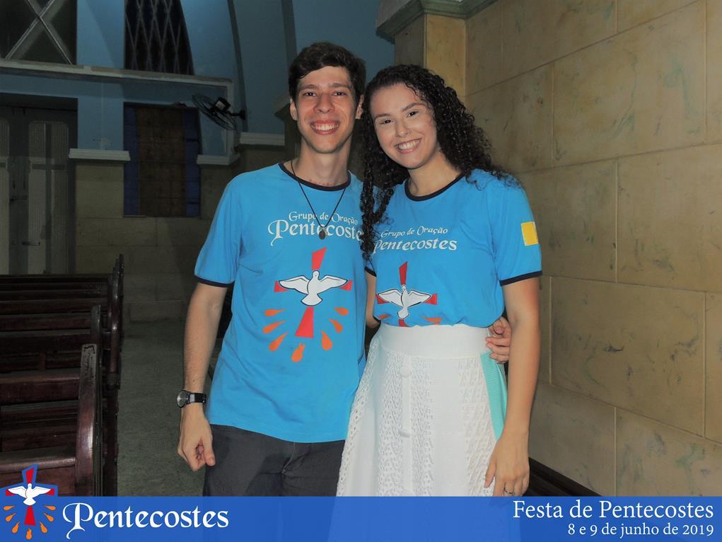 festa_de_pentecostes_080619_43