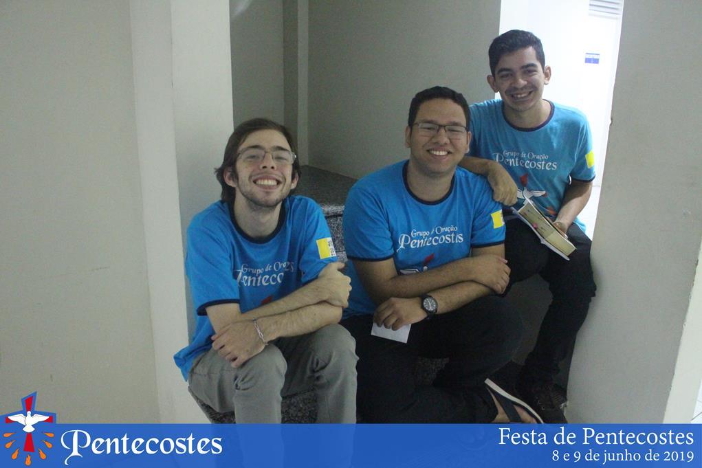 festa_de_pentecostes_080619_46