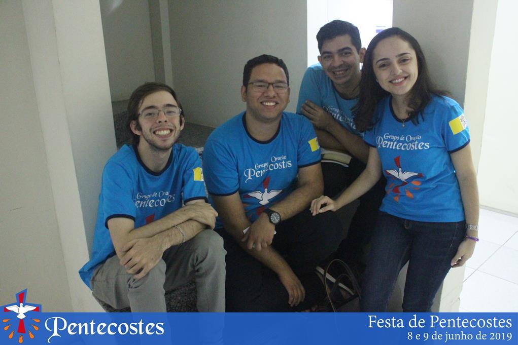 festa_de_pentecostes_080619_47