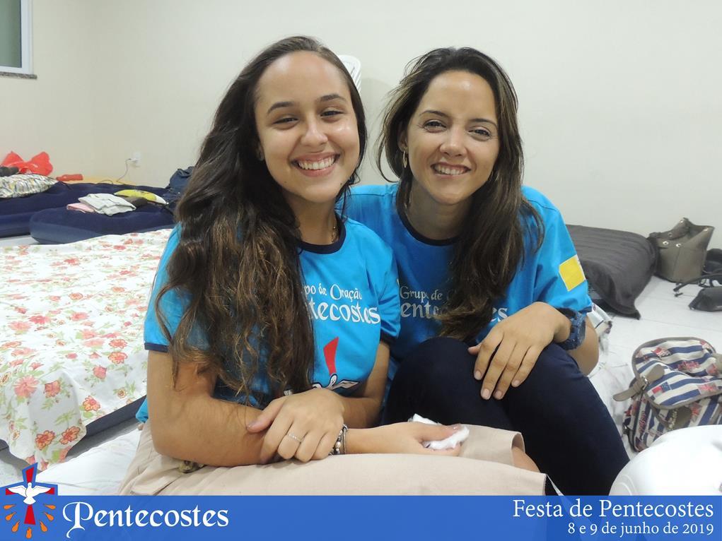 festa_de_pentecostes_080619_48