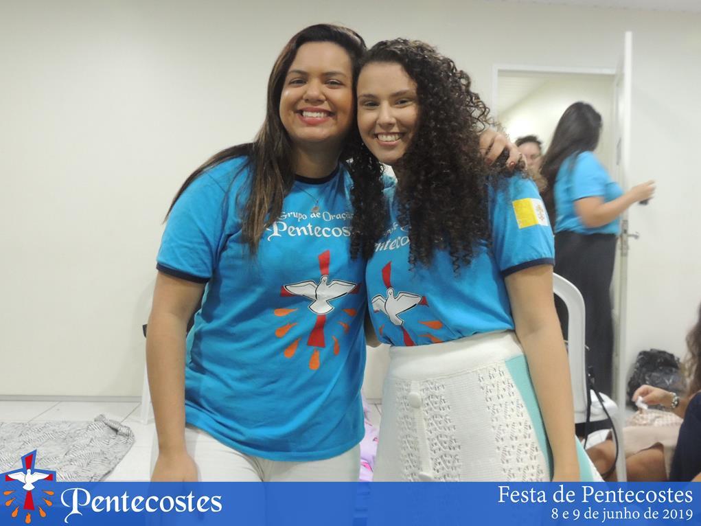 festa_de_pentecostes_080619_49