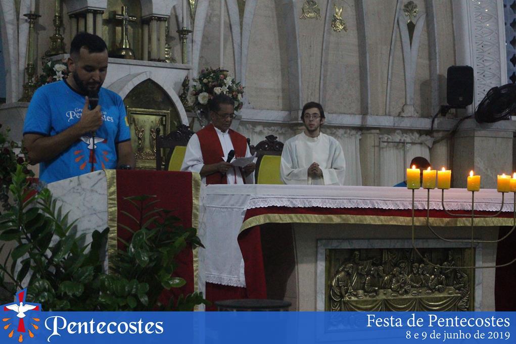 festa_de_pentecostes_080619_5