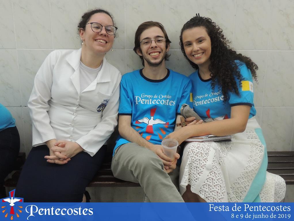 festa_de_pentecostes_080619_50