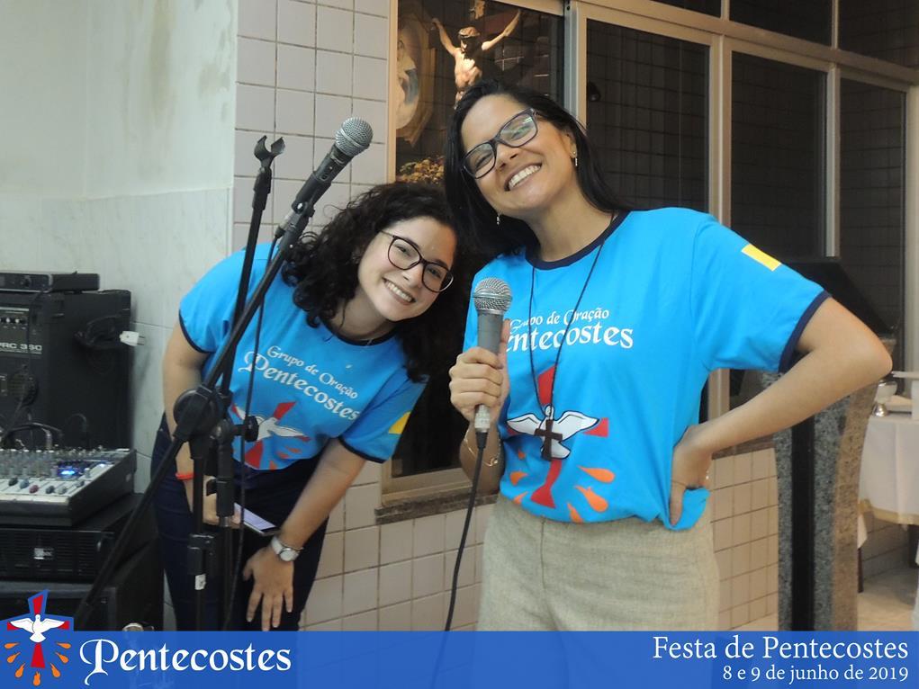 festa_de_pentecostes_080619_52