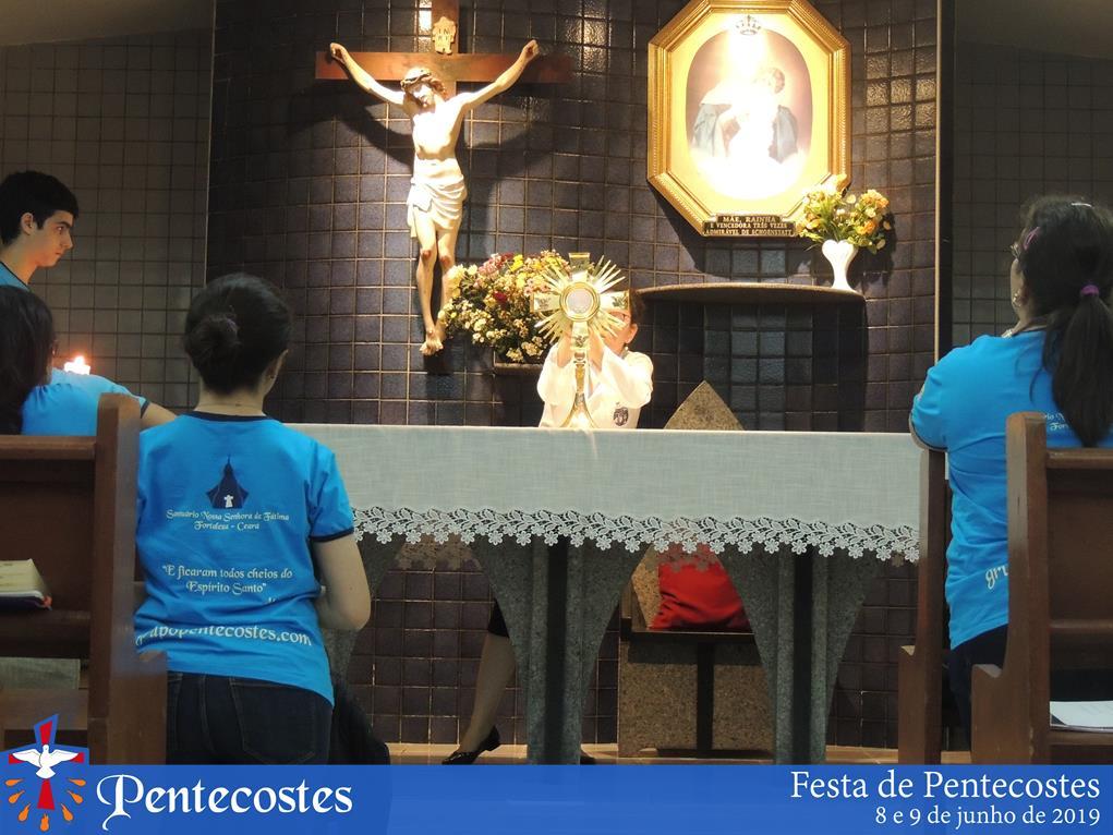 festa_de_pentecostes_080619_53