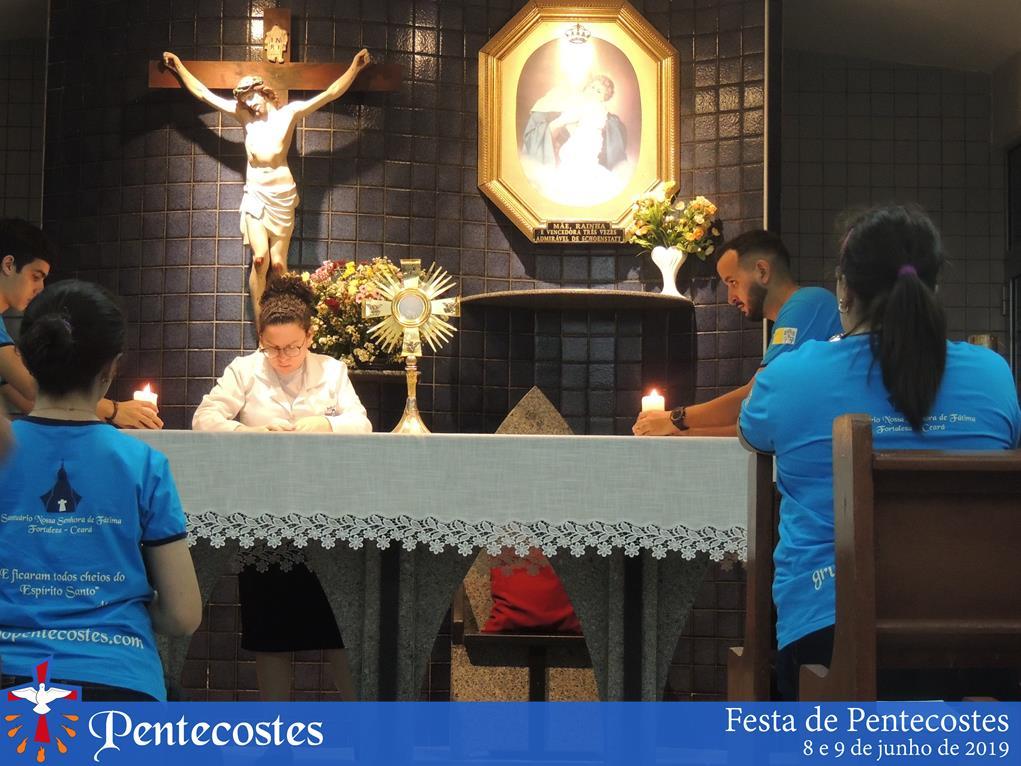 festa_de_pentecostes_080619_54