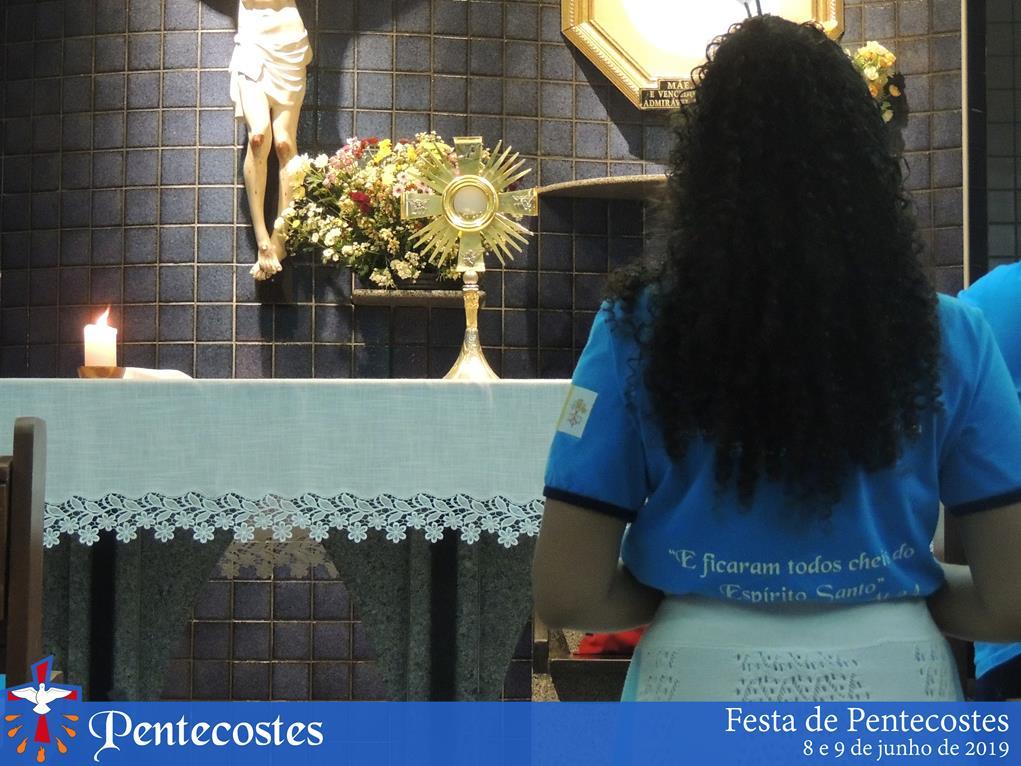 festa_de_pentecostes_080619_55