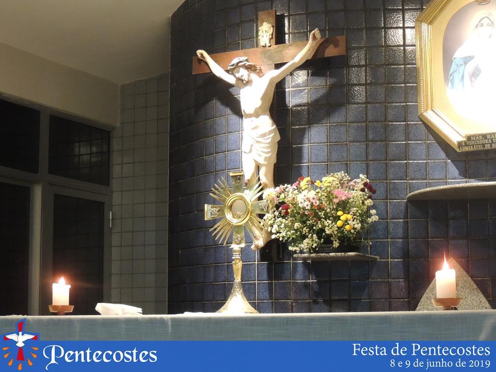 festa_de_pentecostes_080619_56