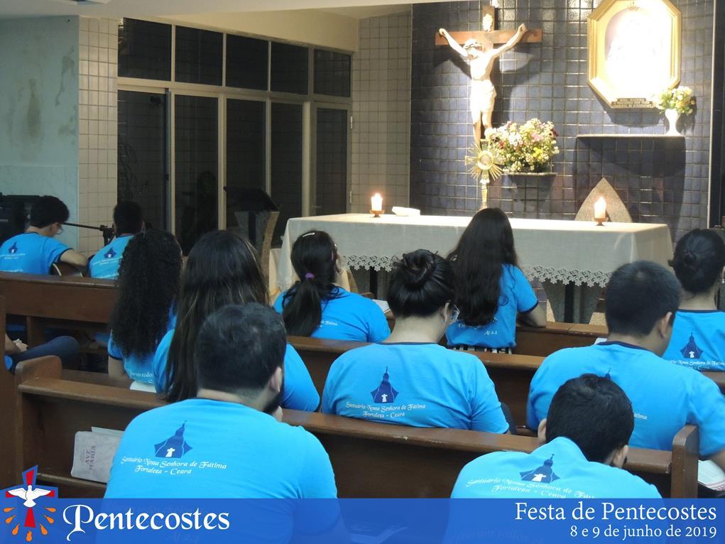 festa_de_pentecostes_080619_57