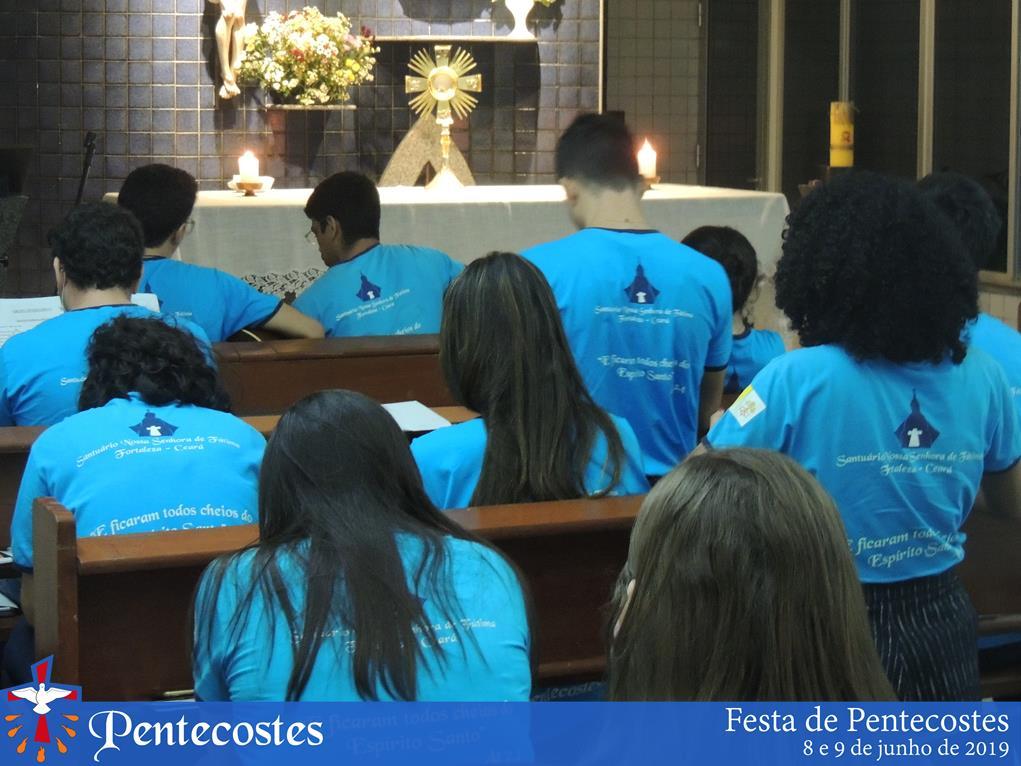 festa_de_pentecostes_080619_58