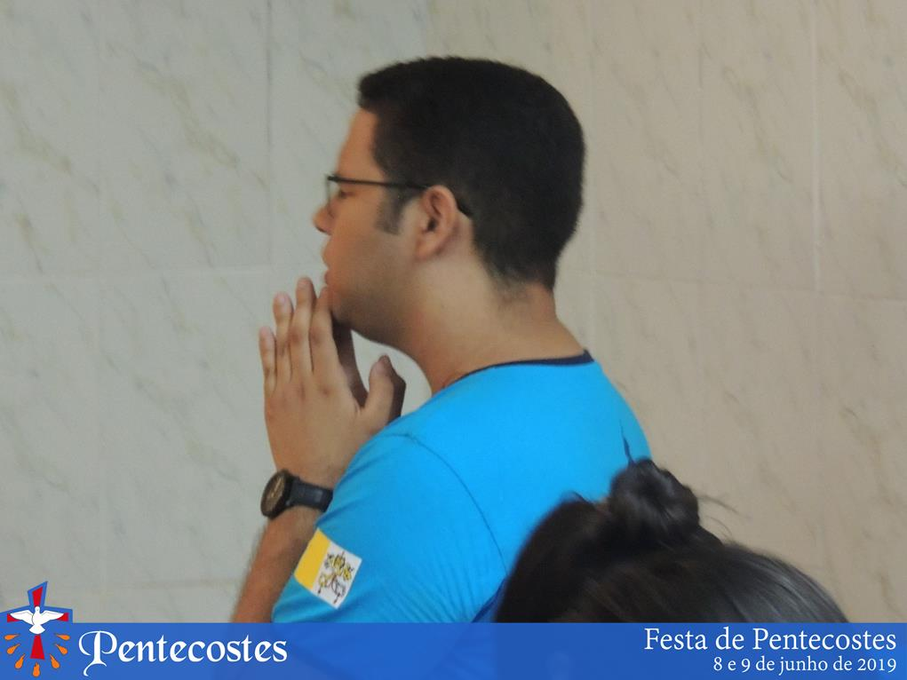 festa_de_pentecostes_080619_59