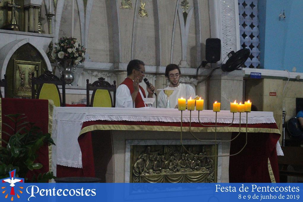 festa_de_pentecostes_080619_6