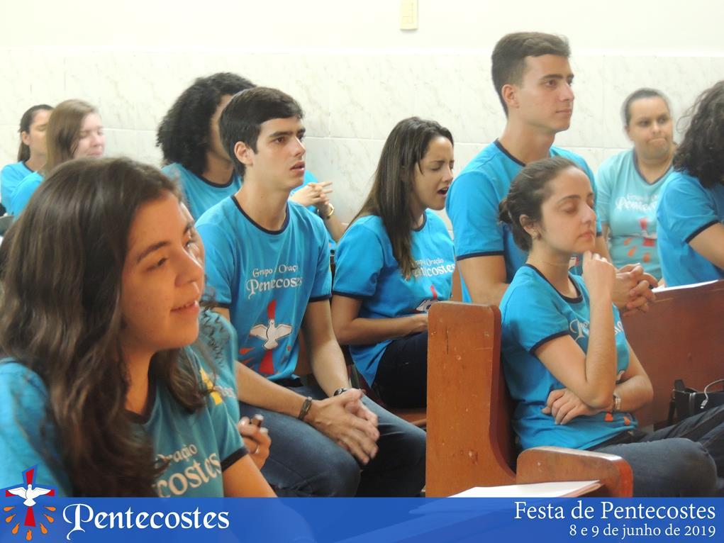 festa_de_pentecostes_080619_60