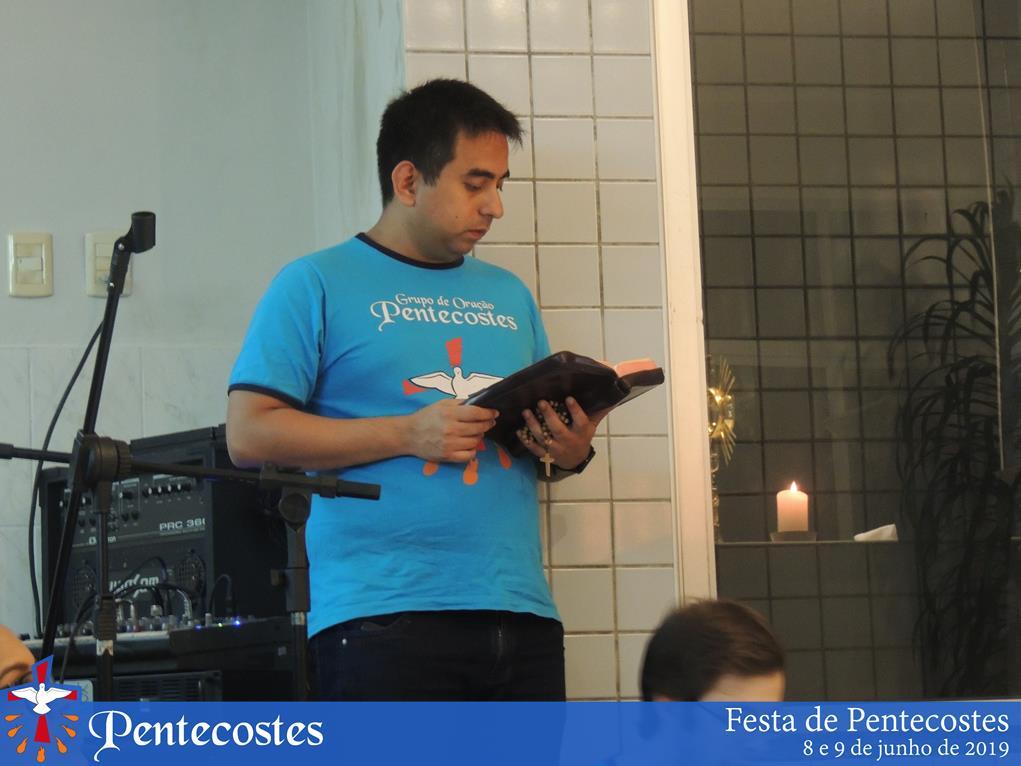 festa_de_pentecostes_080619_61