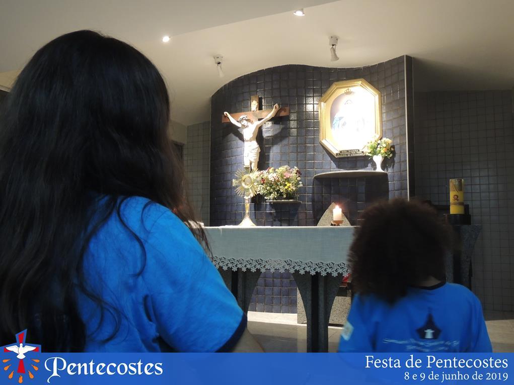festa_de_pentecostes_080619_63