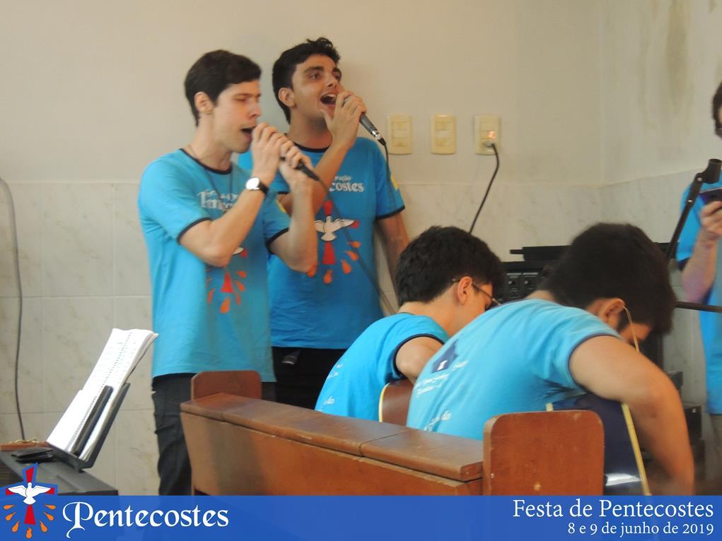 festa_de_pentecostes_080619_64