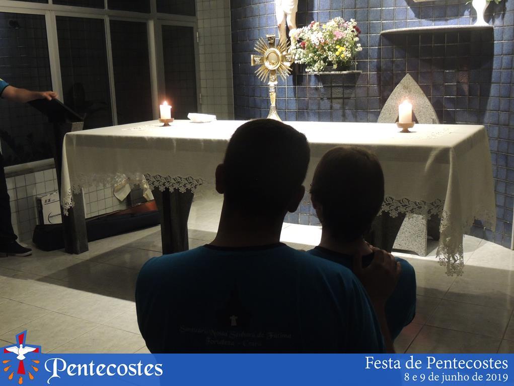 festa_de_pentecostes_080619_66