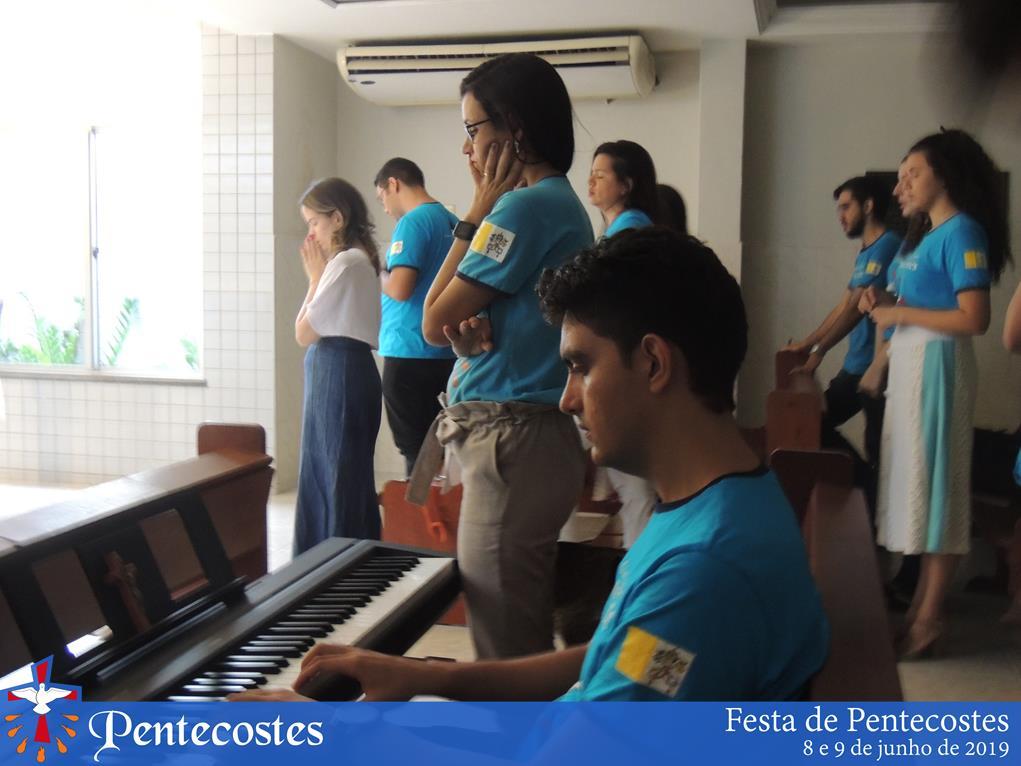 festa_de_pentecostes_080619_67