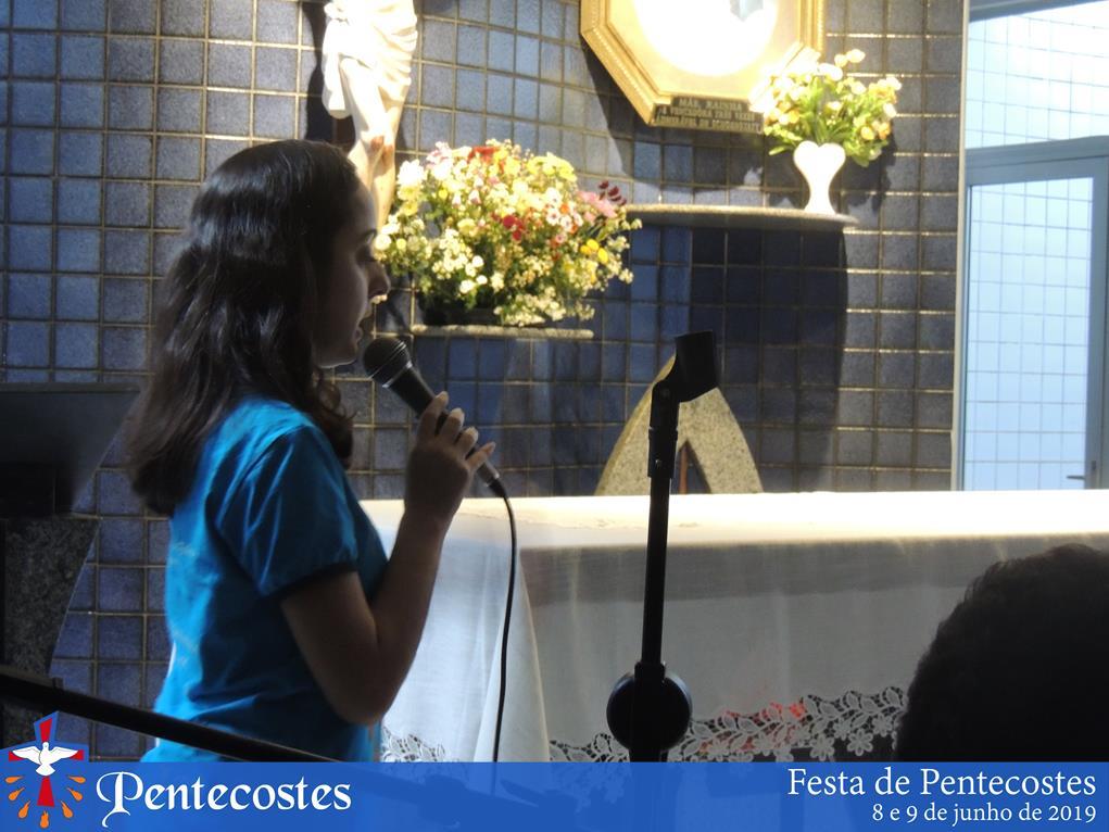 festa_de_pentecostes_080619_68