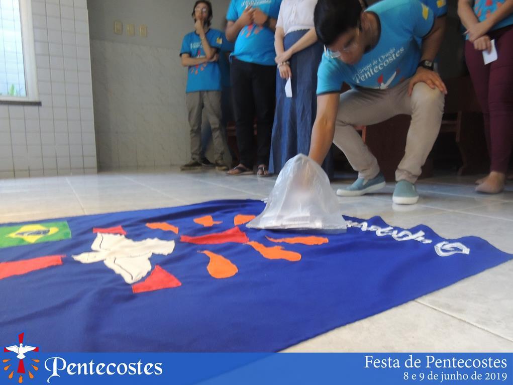 festa_de_pentecostes_080619_69