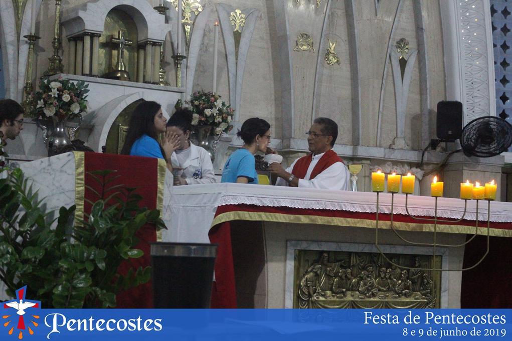 festa_de_pentecostes_080619_7