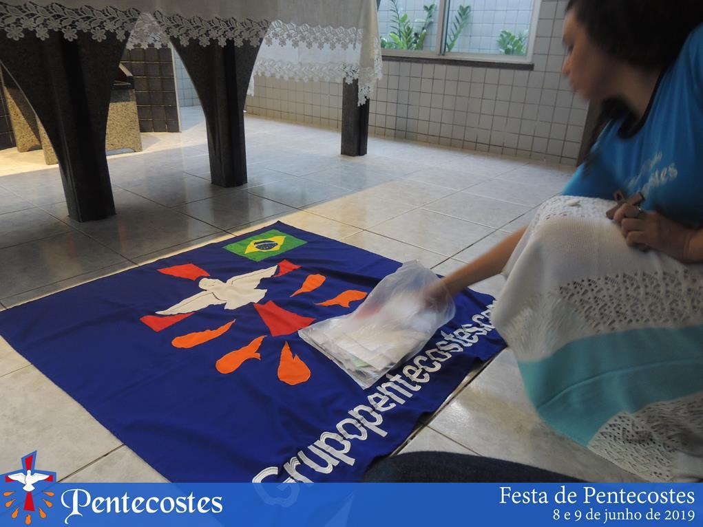 festa_de_pentecostes_080619_70