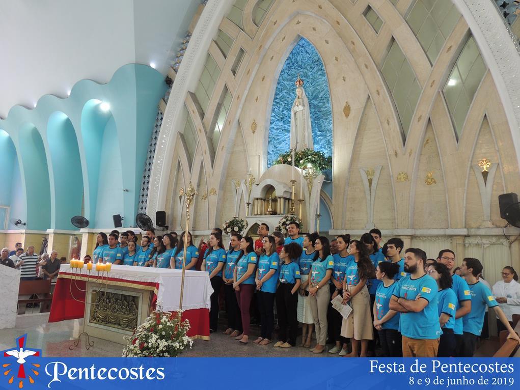 festa_de_pentecostes_080619_71