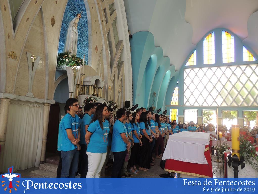 festa_de_pentecostes_080619_72