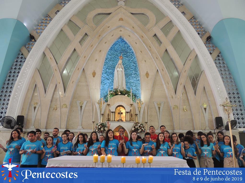 festa_de_pentecostes_080619_73