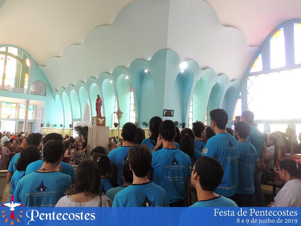 festa_de_pentecostes_080619_74