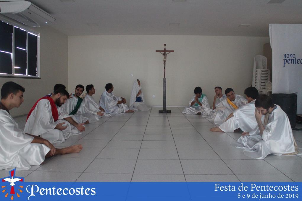 festa_de_pentecostes_080619_75