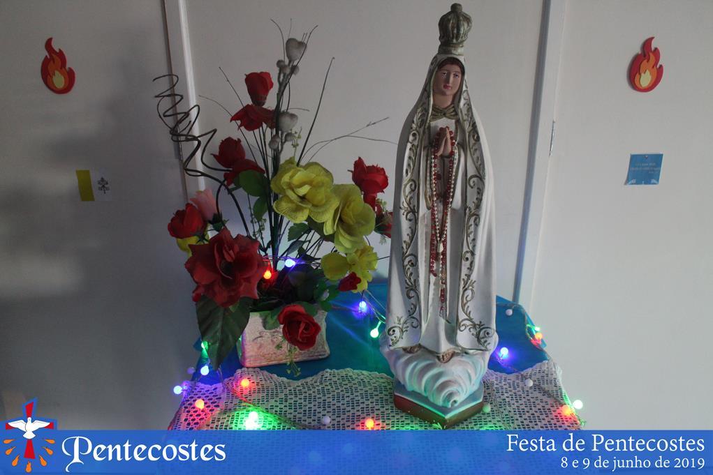 festa_de_pentecostes_080619_76