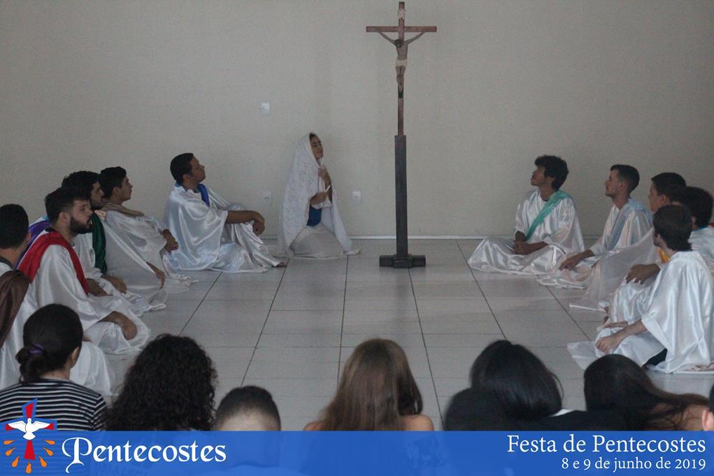 festa_de_pentecostes_080619_78