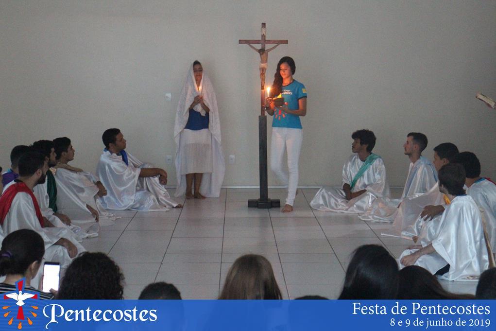 festa_de_pentecostes_080619_79