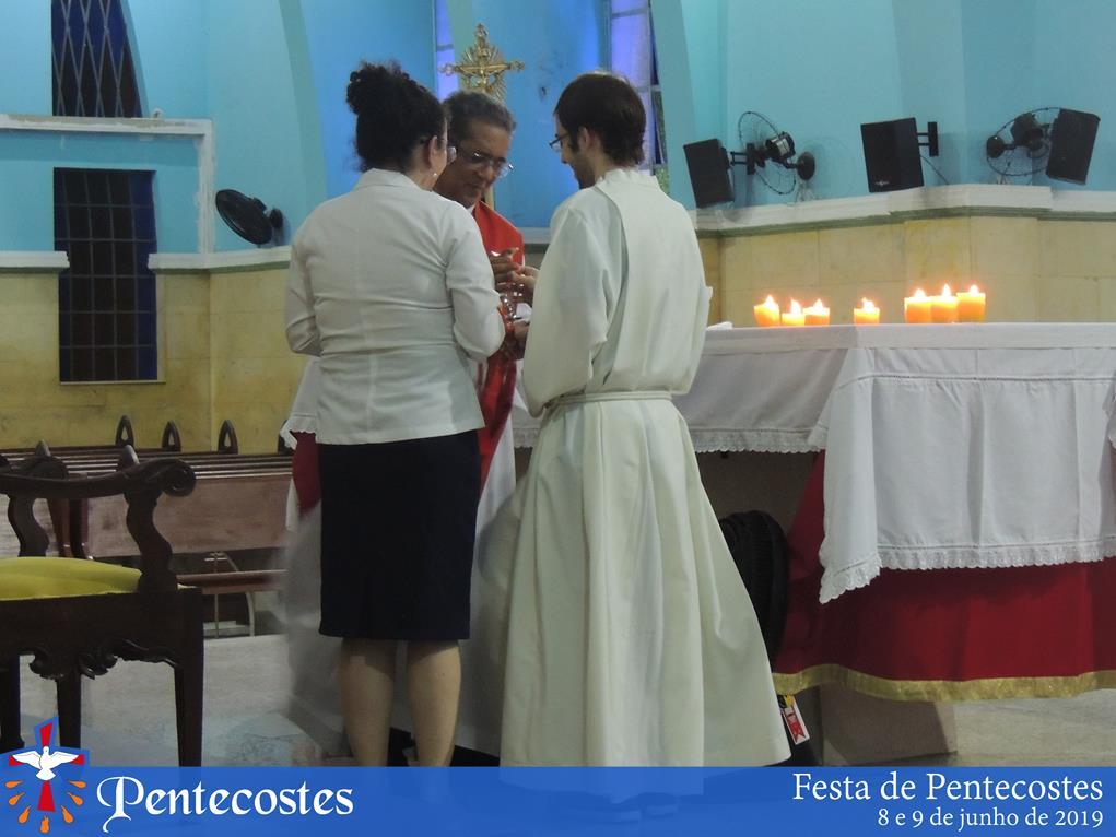 festa_de_pentecostes_080619_8