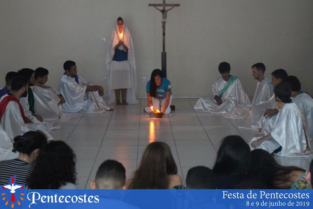festa_de_pentecostes_080619_80