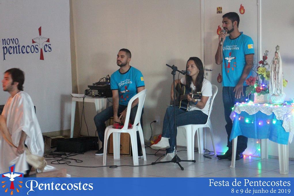 festa_de_pentecostes_080619_81