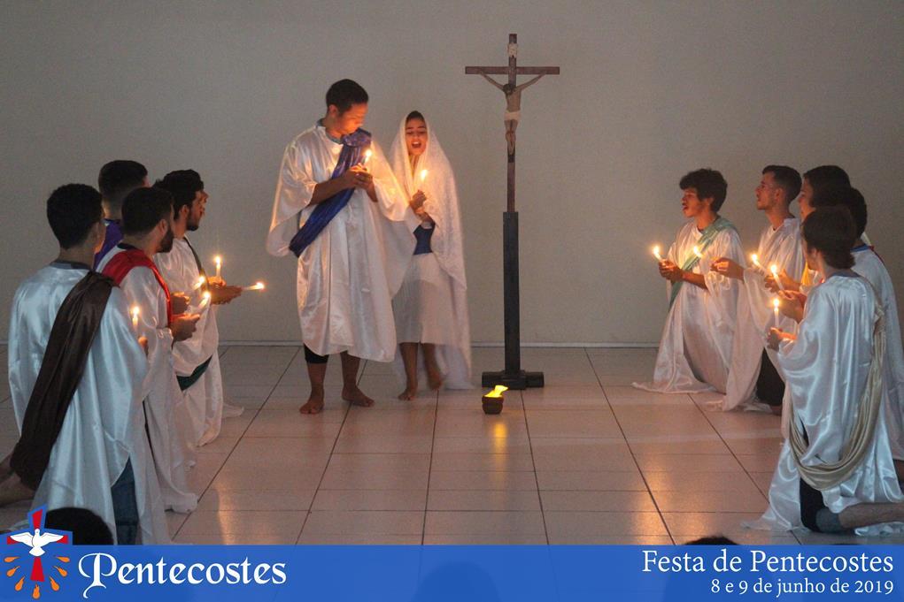 festa_de_pentecostes_080619_82