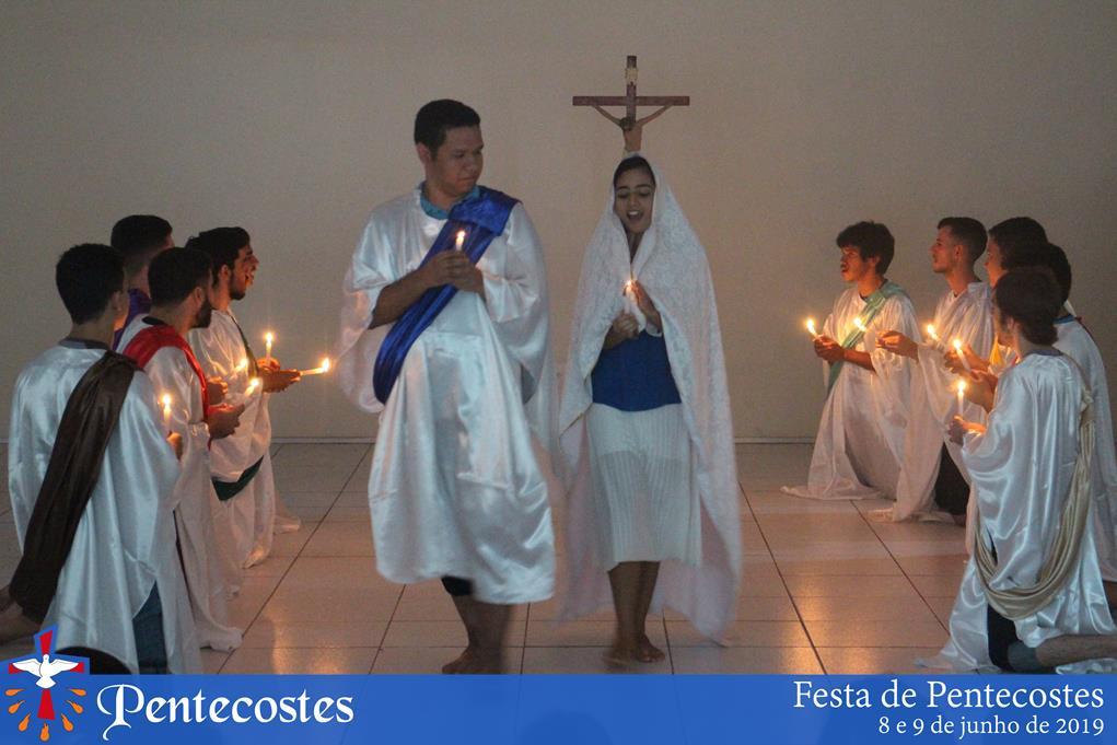 festa_de_pentecostes_080619_83
