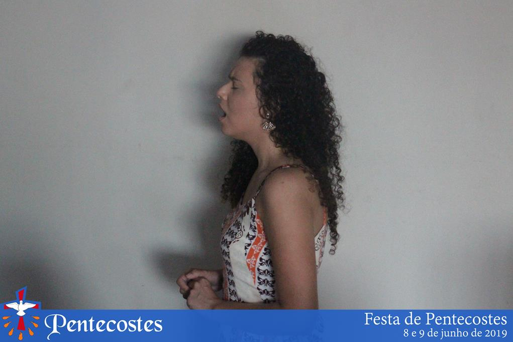 festa_de_pentecostes_080619_85