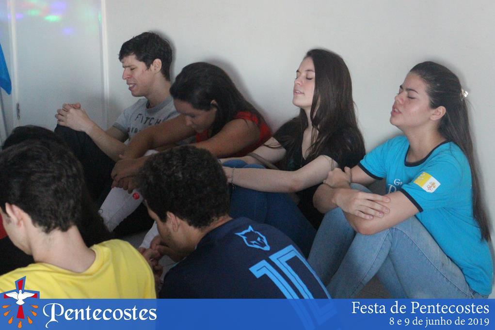 festa_de_pentecostes_080619_86
