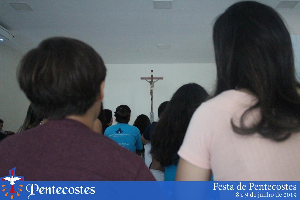 festa_de_pentecostes_080619_87