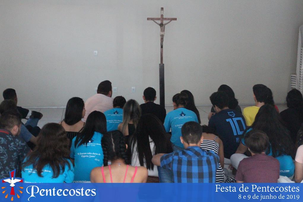 festa_de_pentecostes_080619_89