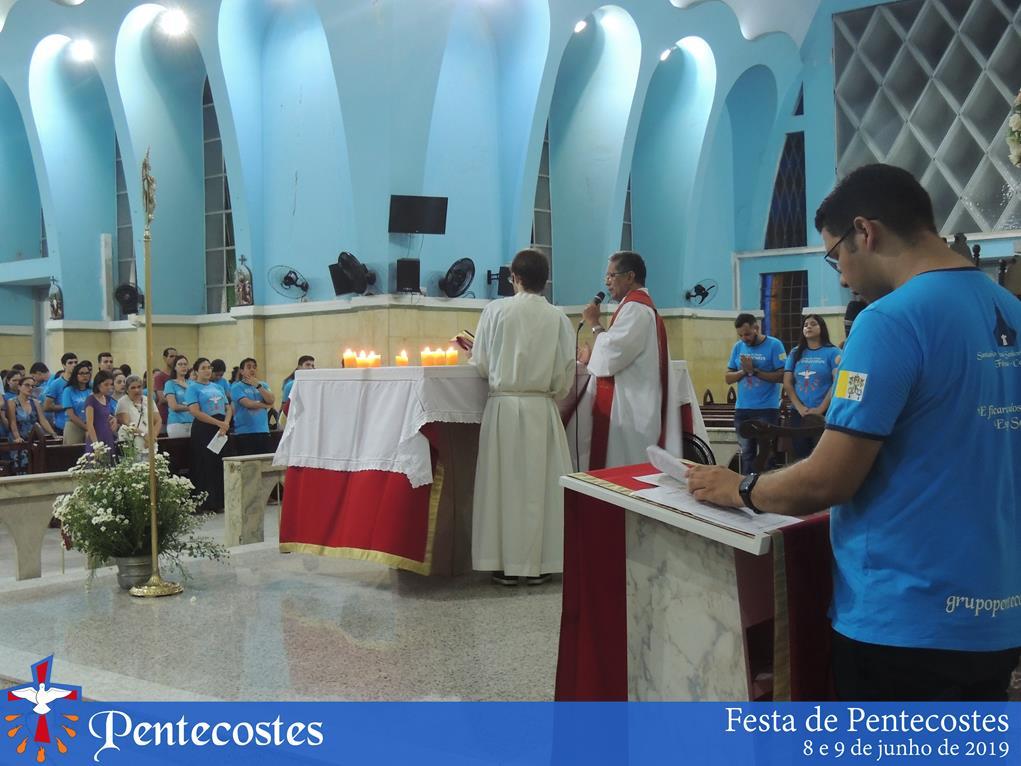 festa_de_pentecostes_080619_9